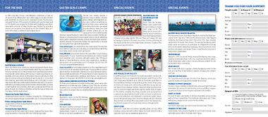BCLS brochure back