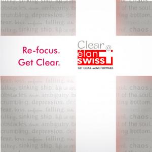 focus - elan swiss design