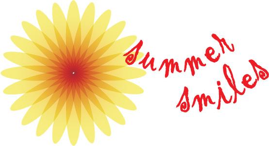 summer smiles easter seals